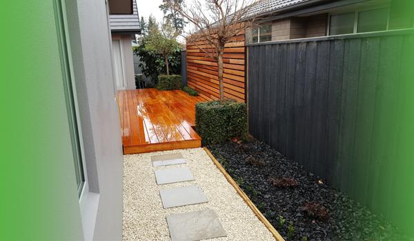 Landscape design auckland landscape construction north shore for Auckland landscaping companies